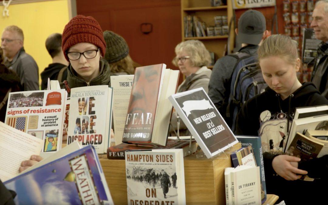 Better World Books Closing its Doors