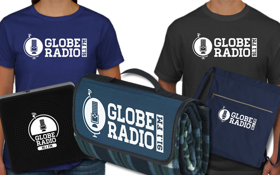 Become a Globe Member Today